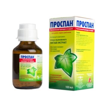 лекарство от глистов для людей после кошек