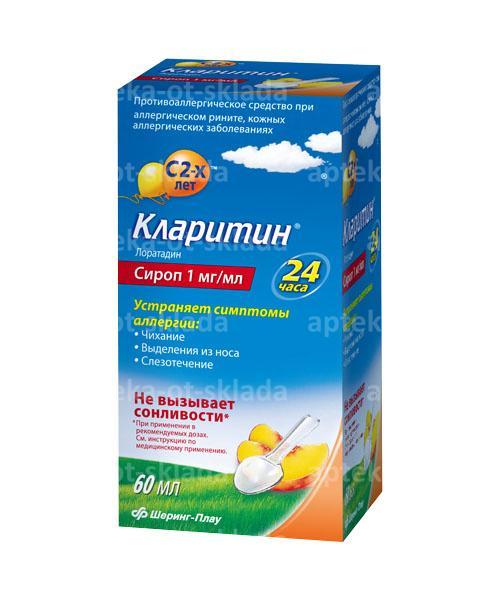 Антигистаминное средство для беременных