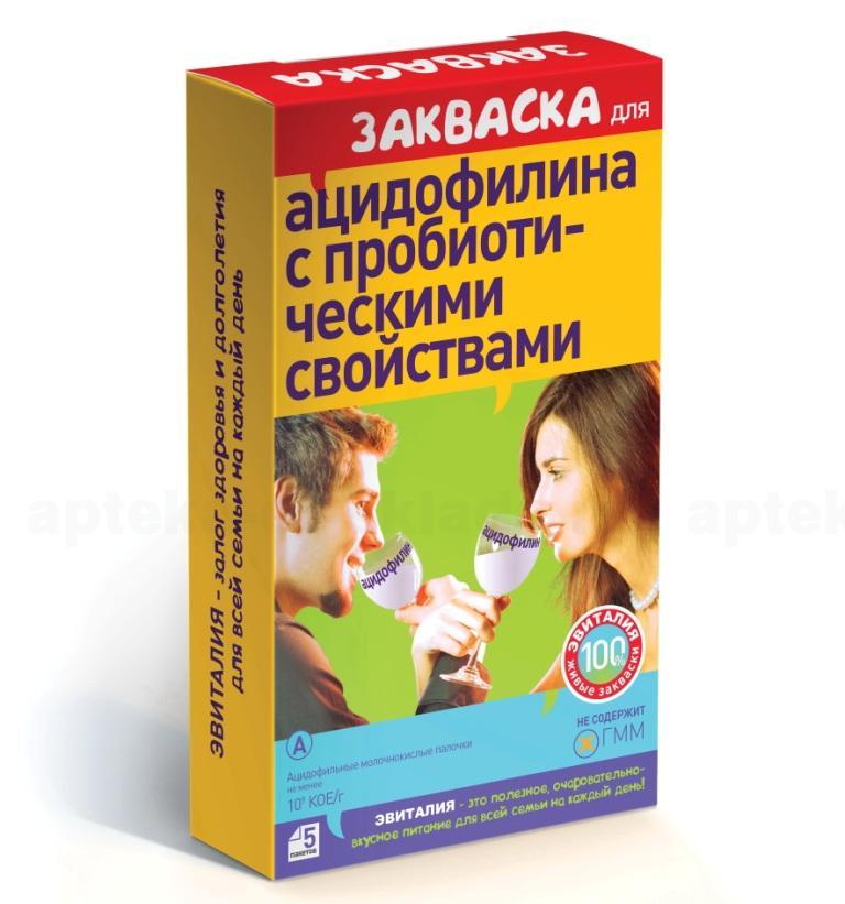 здоровое питание пермь