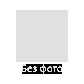Уценен Сиалор рино капли 0,025% 2мл N 5 купить в Красноярск, описание и инструкция по применению лекарства, купить Уценен Сиалор рино капли 0,025% 2мл N 5 заказ на Apteka-ot-sklada.ru