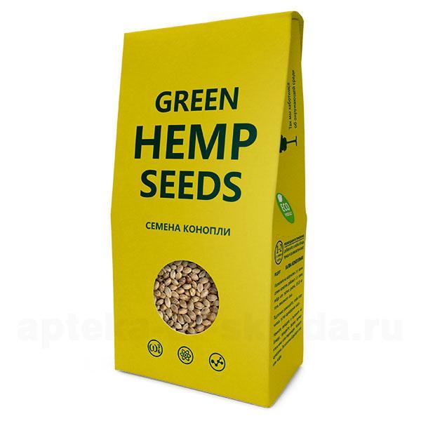 Семена конопли купить аптека при каких болезнях курят марихуану
