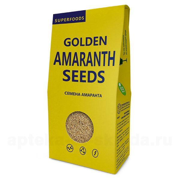Пищевые семена конопли купить одежду из конопли